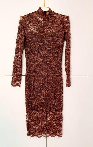 Kleid Midi von Ganni gr. S