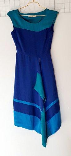 Kleid Midi von Karen Millen gr. 34