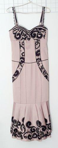 Kleid Midi von Karen Millen gr. 40