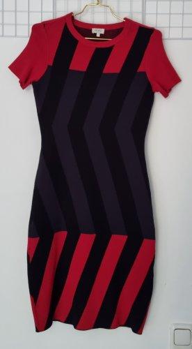 Kleid Midi von Kenzo gr. S