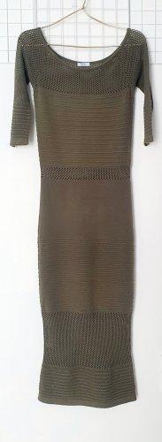 Kleid Midi von Liu jo gr. S