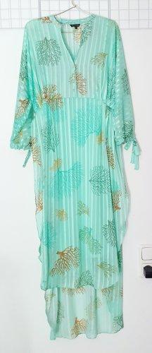 Kleid Midi von Massimo Dutti gr. 36