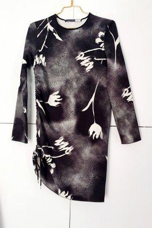 Kleid Midi von sportmax code gr. M