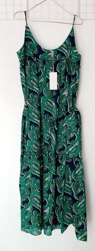Kleid Midi von Stella McCartney gr. M / L