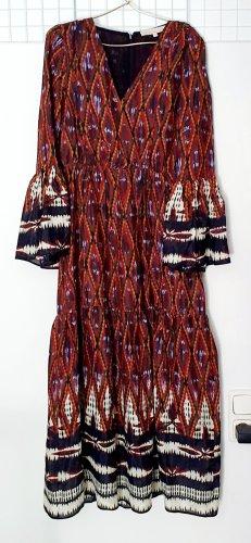 Kleid Midi von Vanessa Bruno gr. 36