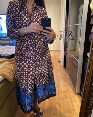 Kleid Midikleid M