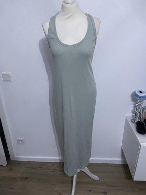Zara Midi-jurk veelkleurig