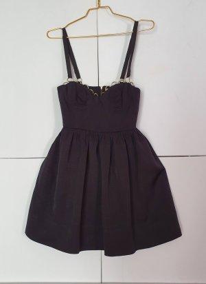 Kleid Mini Festival von alice mccall gr. 34