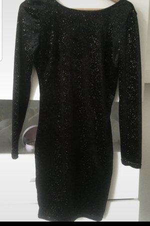 Kleid Mini Neu