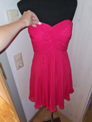 Kleid Mini ungetragen