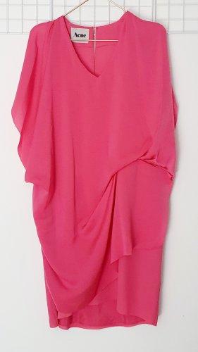 Kleid Mini von Acne gr. 36