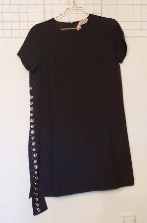 Kleid Mini von N 21 gr. 38