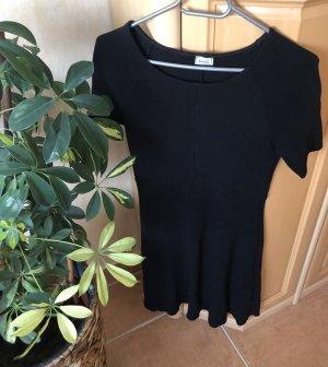 Kleid Mini von pimkie