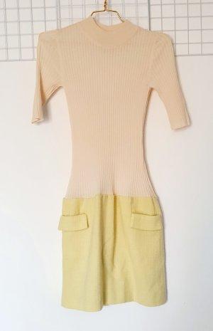Kleid Mini von tara jarmon gr. 34