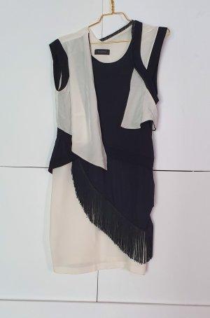 Kleid Mini von thakoon gr. M