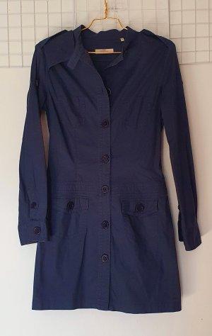 Kleid Mini von Thomas Burberry gr. L