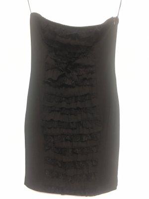Kleid Mini Zara