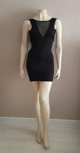 Kleid Minikleid