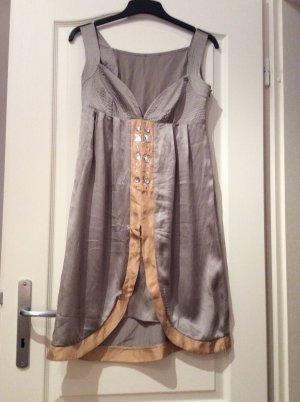 Kleid Miss sixty