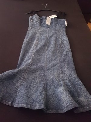 Kleid Miss Sixty mit Etikett
