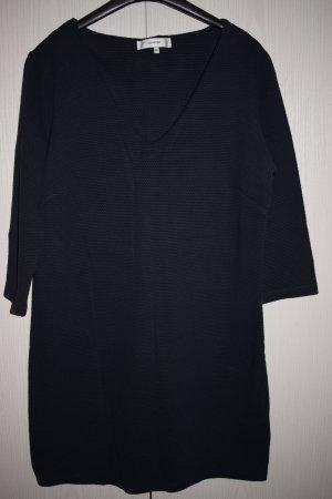 Kleid mit 3/4-Arm von soyaconcept Gr. M