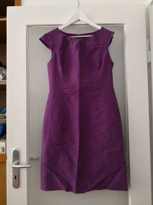 Kleid mit Blazer
