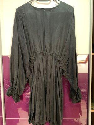 Kleid mit Gummibund