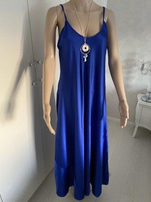 Kleid mit Kette neu mit Etikett einheitsgrösse
