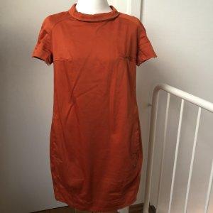 Kleid mit Liebe zum Detail von G-Star