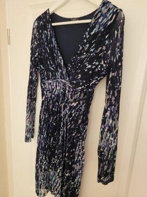 Kleid mit Muster von Esprit
