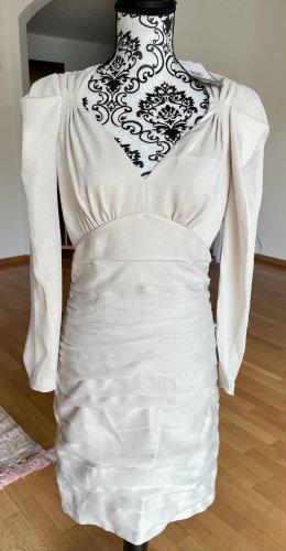 Kleid mit Puffärmeln / Neu mit Etikett / UVP 59,99€