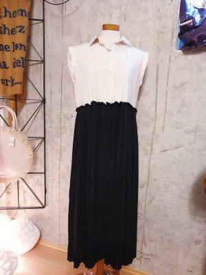 Kleid mit Rock von TwinSet