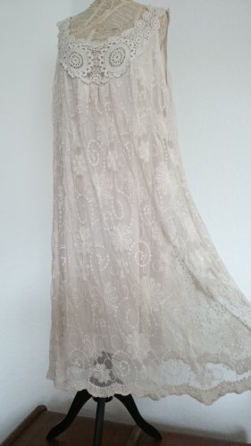 Kleid mit Spitze aus den USA, Größe XXL, NP 69$