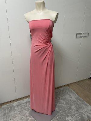 Kleid mit Strasssteinchen