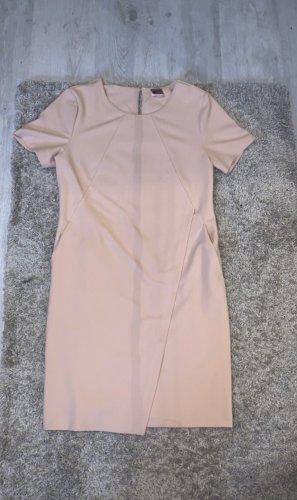 Kleid mit Taschen von Travel Couture by Heine