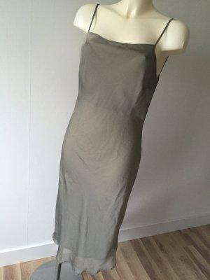 Kleid mit tiefem Rücken, Größe 38, Mexx
