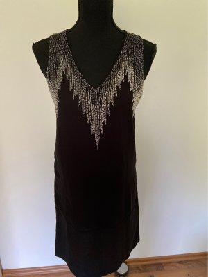 Kleid mit tollem Ausschnitt