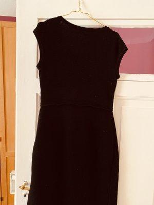 Kleid mit Wollanteil von Max & Co.
