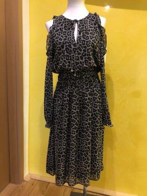 Kleid MK