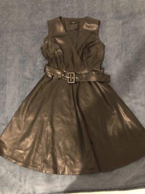Kleid Mohito