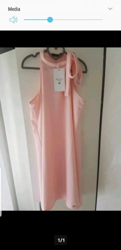 Kleid Mohito Gr.L New