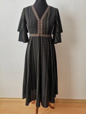 Kleid Molly Bracken