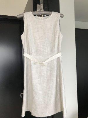 Kleid Montego