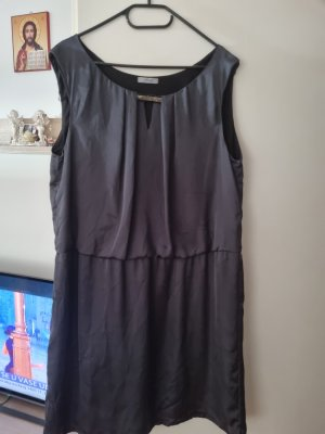 Montego Midi Dress grey