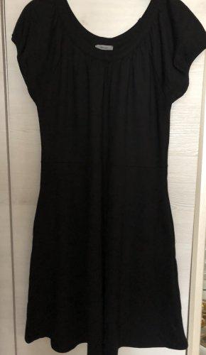 Kleid Montego schwarz