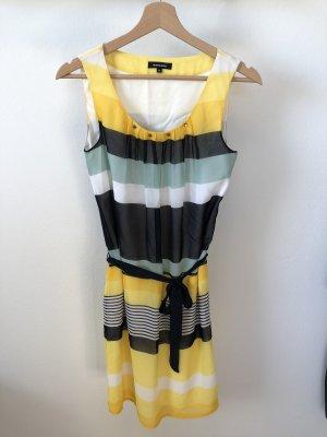 Kleid More&More