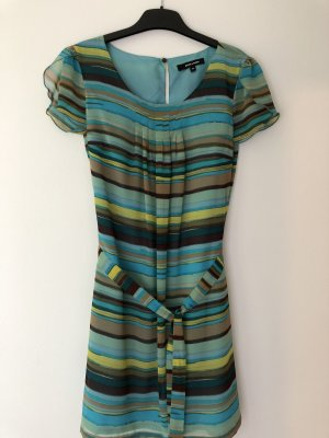Kleid More & More