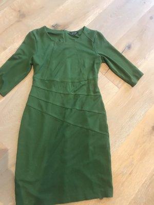 Kleid More&More Gr.36 ungetragen