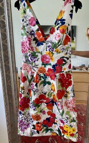 Kleid Moschino -NEU!!