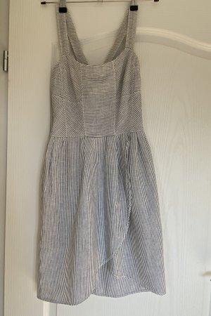 Kleid NAF-NAF